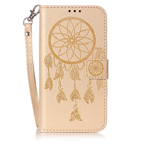 Borsa skull Galaxy Gold Mobeauty Samsung Donna Edge S6 A Spalla d0wIwxqO6X
