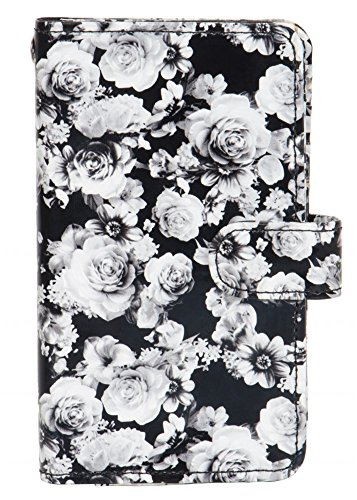 Lava iris 458Q - Handmade Flip Wallet Leather Pouch Cover Comfortable & Stylish (Be Unique Buy Unique) Buy it Now By Senzoni  available at amazon for Rs.279