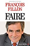 Image of Faire