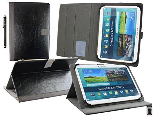 emartbuyr-rca-10-viking-ii-tablet-pc-101-zoll-universal-range-10-11-zoll-schwarz-distressed-multi-an