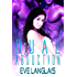 Dual Abduction (Alien Abduction Book 3) (English Edition)