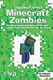 ISBN 3868838384