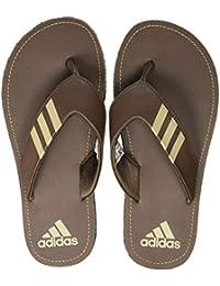 Adidas Men's Coset 2018 M Flip-Flops