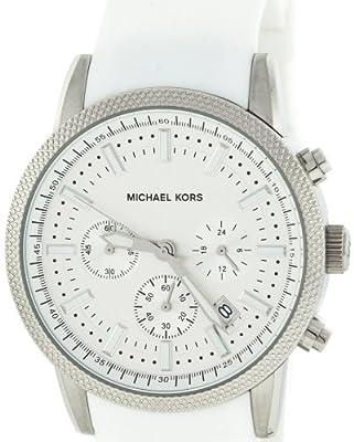 Michael Kors MK8284