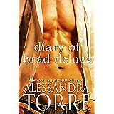 The Diary of Brad De Luca (Innocence) (English Edition)