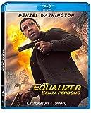 The Equalizer 2: Senza Perdono ( Blu Ray)