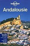 Andalousie - 7ed
