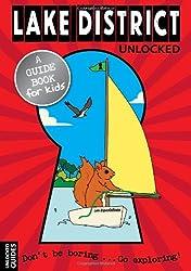 Lake District Unlocked (Unlocked Guides)