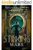 Striking Mars (Saving Mars Series Book 5)