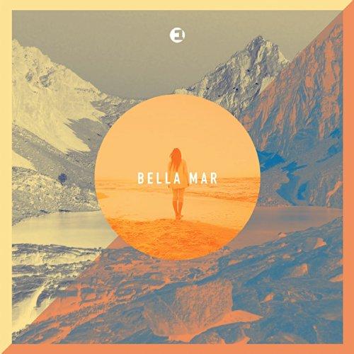 Bella Mar (Compiled by Einmusik)