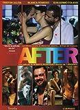 After (2009) (Import Edition) kostenlos online stream