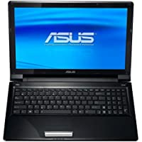 Asus UL50AG-XX006V 39,6 cm (15,6 Zoll) Notebook (Intel Core 2 Duo SU 7300 1.3GHz, 4GB RAM, 500GB HDD, Intel GMA 4500MHD, DVD, Win 7 HP)