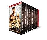 The Billionaire's Convenience Mega Pack: ( A Billionaire Bad Boy Romance Collection Box Set)