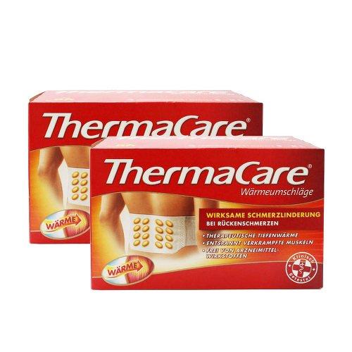 thermacare-ruckenumschlage-s-xl-2x6-st-12-st