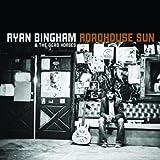 Roadhouse Sun