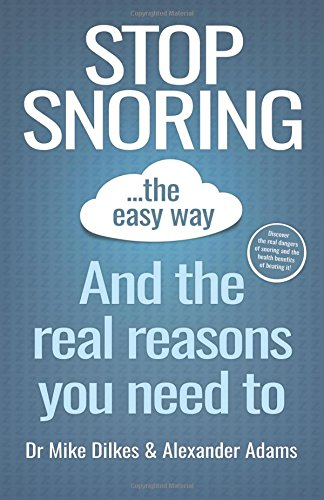 stop-snoring-the-easy-way-and-the-reasons-you-need-to