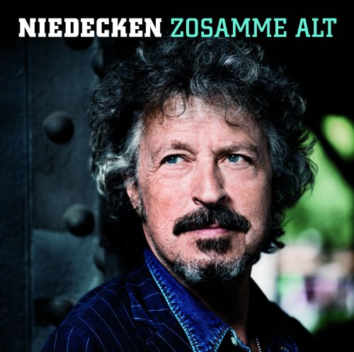 Zosamme Alt (Limited Deluxe Edition)