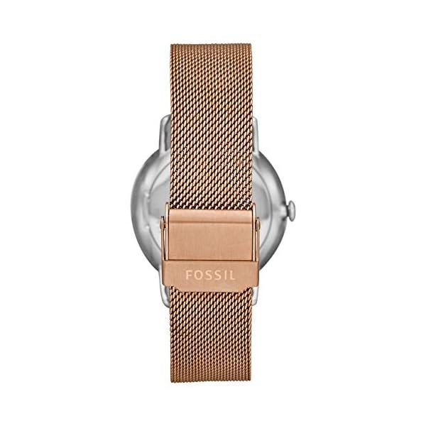 Fossil ES4468 Reloj de Damas