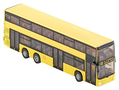 siku-1884-die-cast-autobus-man-2-piani-187