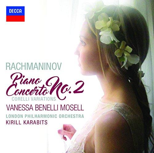 rachmaninov-piano-concerto-no-2-corelli-variations