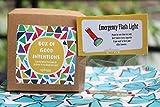 #4: Box of good Intentions gift for Friends / Girlfriend / Boyfriend / Husband / Wife