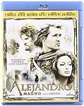 Alejandro Magno [Blu-ray]...