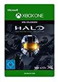 Halo: The Master Chief Collection  Bild