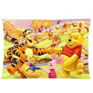 Classic cartoon movie winnie the pooh background - Cucina winnie the pooh ...