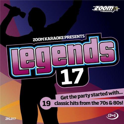 zoom-karaoke-cd-g-legends-volume-17-supertramp-electric-light-orchestra-10cc-phil-collins-card-walle