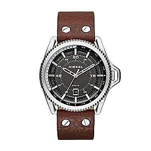 51GhDrDto6L. SS300  - Reloj-Diesel-para-Hombre-DZ1716