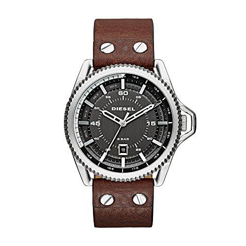 Diesel Herren-Uhren DZ1716 - Diesel Herren Uhren Sale