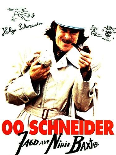 00-schneider-jagd-auf-nihil-baxter