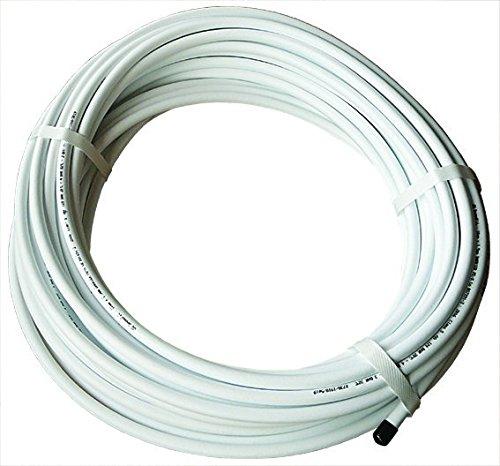 B9-00079-15mm x 100m-polybutylen-Rier pipe-coil-Unter Boden