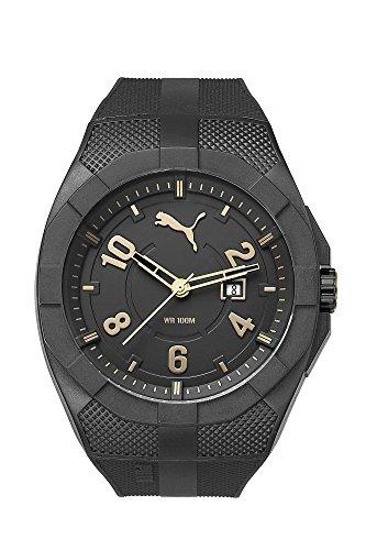 Puma Reloj para hombre pu103501011