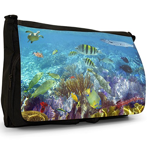 fancy-a-bag-sac-bandouliere-noir-under-the-sea-the-world-is-full-of-colour-fish