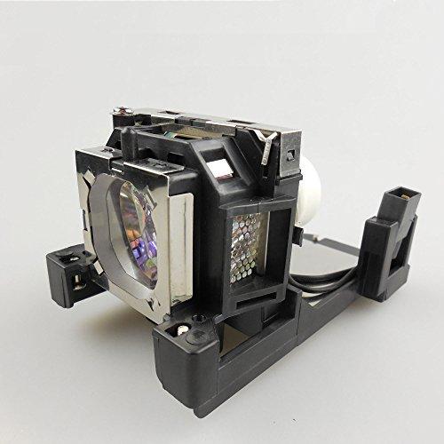 lampada-proiettore-sostitutiva-poa-lmp141-per-sanyo-plc-wl2500-plc-wl2501-plc-wl2503-eiki-lc-ws250