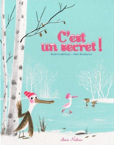"""<a href=""""/node/19663"""">C'est un secret !</a>"""