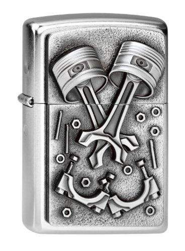 zippo-50811225-briquet-engine-parts-35-x-1-x-55-cm