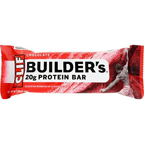 clif-bar-builders-bar-chocolate-24-oz-12-1-case-by-clif-bar