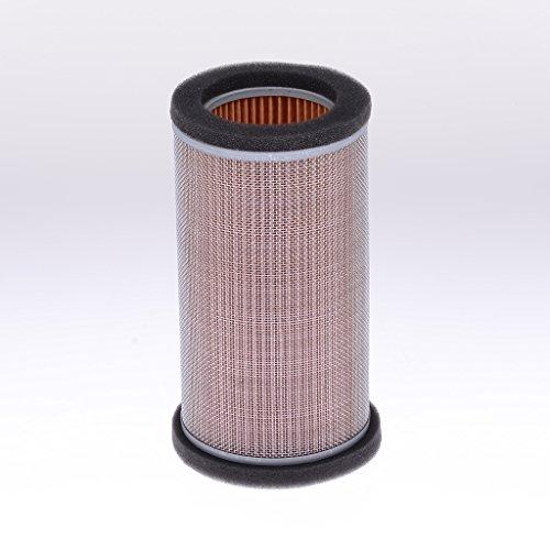 Hiflo hFA2502 filtre à air pour kawasaki eR - 5 twister/eR500AA kawasaki eR 5 twister-eR500AB/kawasaki eR 5 twister eR500AD -