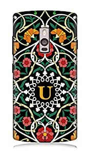 7C High Quality Back Case Cover For Oneplus 2