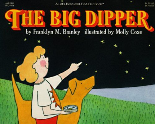 the-big-dipper-a-lets-read-and-find-out-book