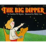 The Big Dipper: Let's Read and Find out Science - 1