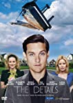 After 10 years of marriage, Jeff and Nealy Lang (Tobey Maguire and Elizabeth Banks) have an idyllic suburban home and a relationship on the skids. But, when a family of hungry raccoons ransacks their perfectly manicured backyard, Jeff becomes obsesse...