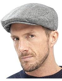 : Hüte, Mützen & Caps Accessoires: Bekleidung