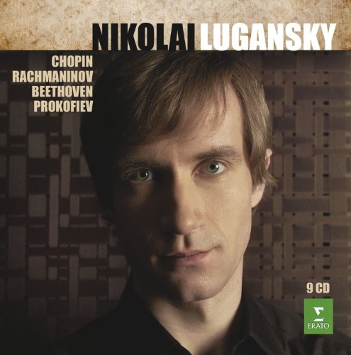 nikolai-lugansky-chopin-rachmaninov-beethoven-prokofiev-9-cd