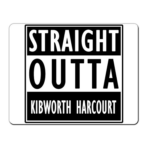 straight-outta-kibworth-harcourt-premium-mouse-mat-5mm-thick