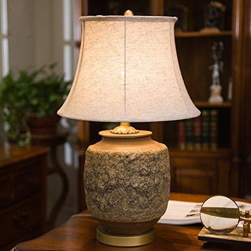 morey-european-style-petrochemische-kreative-longyan-glasur-keramik-mit-kupfer-schlafzimmer-einfache