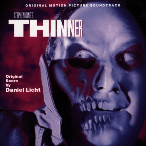 ost-stephen-kings-thinner-by-daniel-licht-v-a-1994-08-02