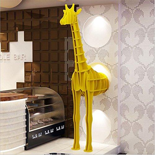 wszyd-finestra-della-creativita-ornamenti-giraffa-animali-ornamenti-albergo-pavimento-in-legno-punte